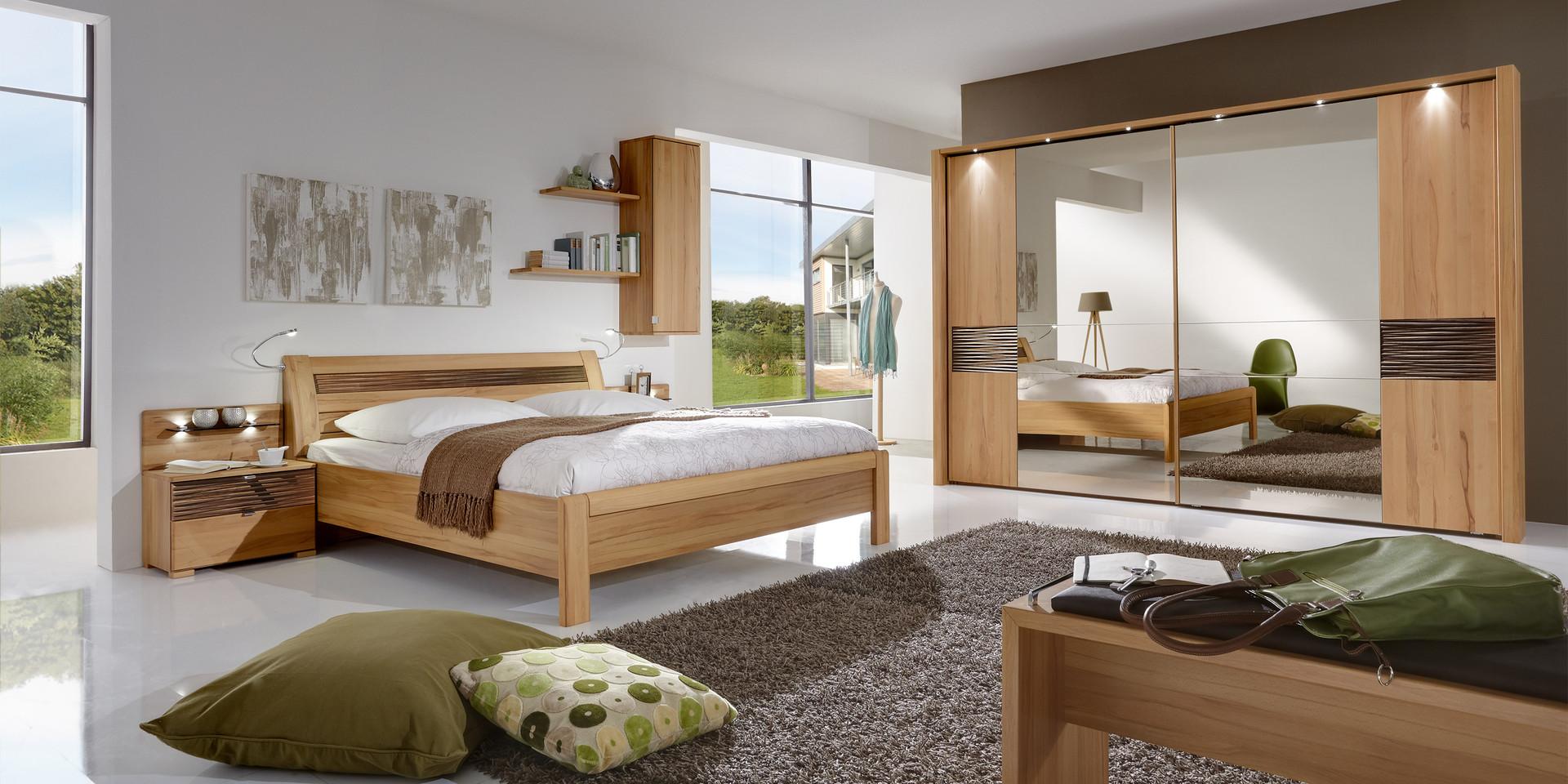 lugano. Black Bedroom Furniture Sets. Home Design Ideas