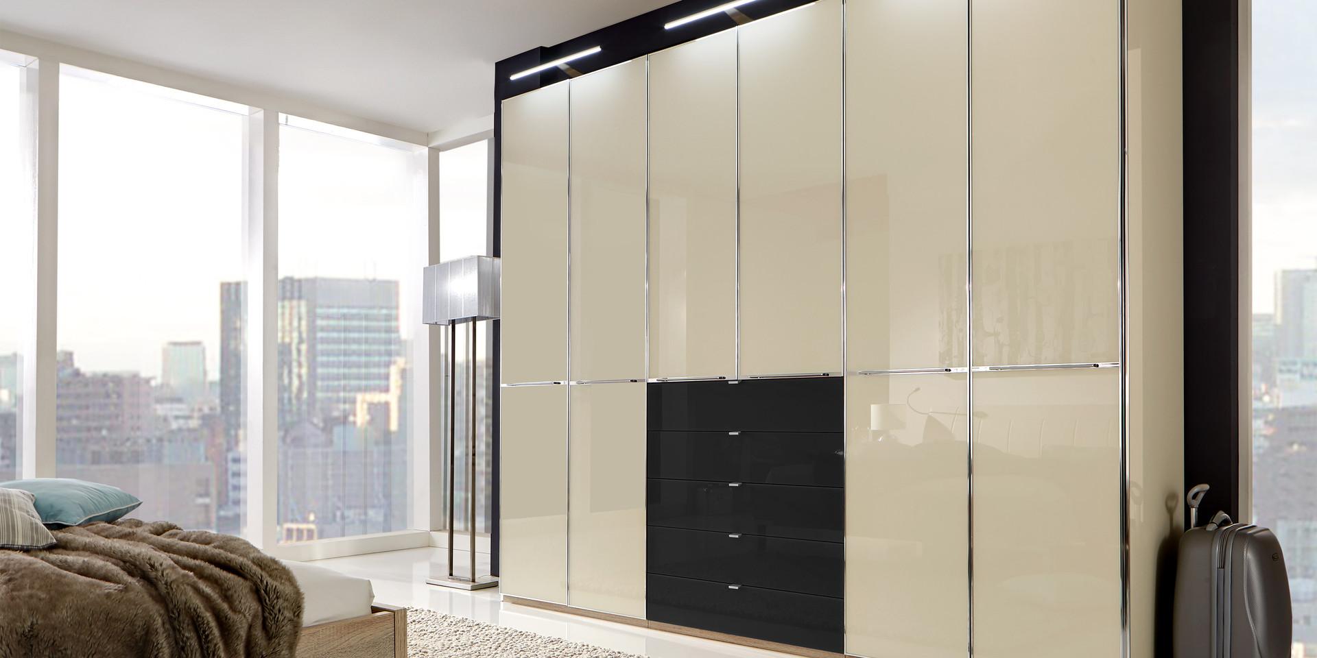 shanghai. Black Bedroom Furniture Sets. Home Design Ideas